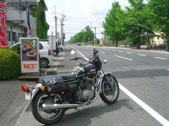 https://blogs.yahoo.co.jp/IMG/ybi/1/b1/f5/icarus777z/folder/1767408/img_1767408_52447239_6?1241092156