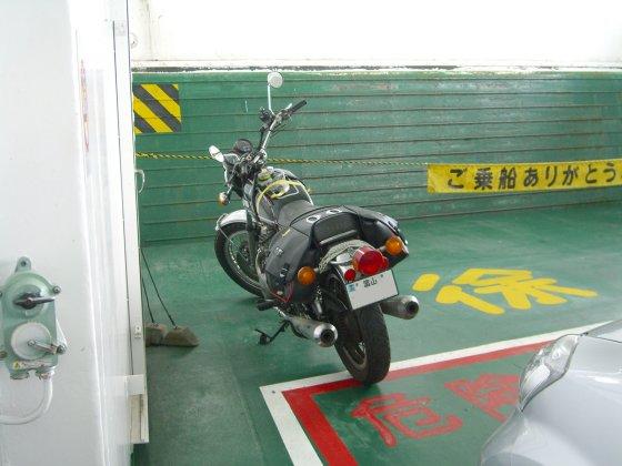 https://blogs.yahoo.co.jp/IMG/ybi/1/b1/f5/icarus777z/folder/1767408/img_1767408_52447239_8?1241092156