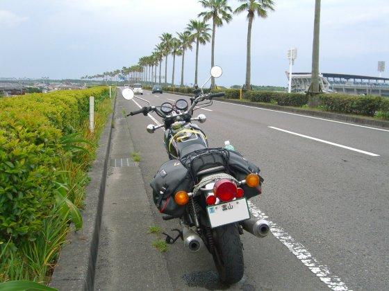 https://blogs.yahoo.co.jp/IMG/ybi/1/b1/f5/icarus777z/folder/1767408/img_1767408_52447239_20?1241092156