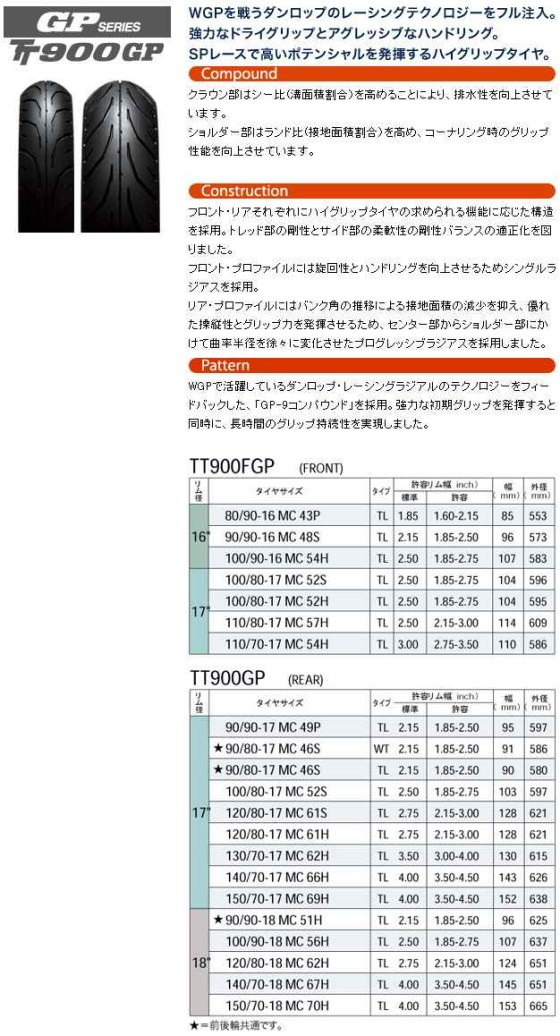 https://blogs.yahoo.co.jp/IMG/ybi/1/b1/f5/icarus777z/folder/1157970/img_1157970_35422902_4?1244989584