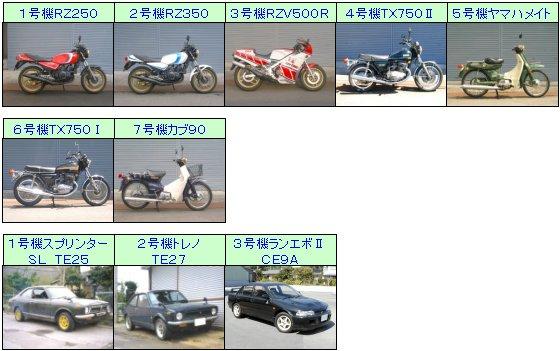 https://blogs.yahoo.co.jp/IMG/ybi/1/b1/f5/icarus777z/folder/1157683/img_1157683_54858466_1?1248363875