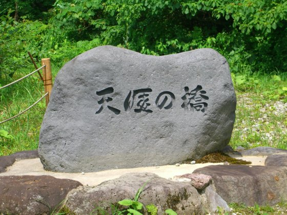 https://blogs.yahoo.co.jp/IMG/ybi/1/b1/f5/icarus777z/folder/1157800/img_1157800_62301803_4?1280456955