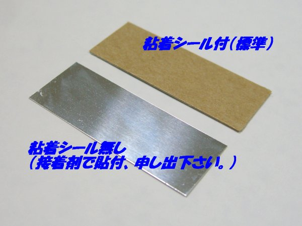 https://blogs.yahoo.co.jp/IMG/ybi/1/b1/f5/icarus777z/folder/1157970/img_1157970_63889042_1?1297420150