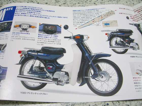 https://blogs.yahoo.co.jp/IMG/ybi/1/b1/f5/icarus777z/folder/1803208/img_1803208_64223112_3?1301560856