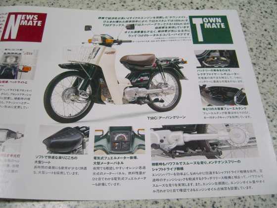 https://blogs.yahoo.co.jp/IMG/ybi/1/b1/f5/icarus777z/folder/1803208/img_1803208_64223112_4?1301560856