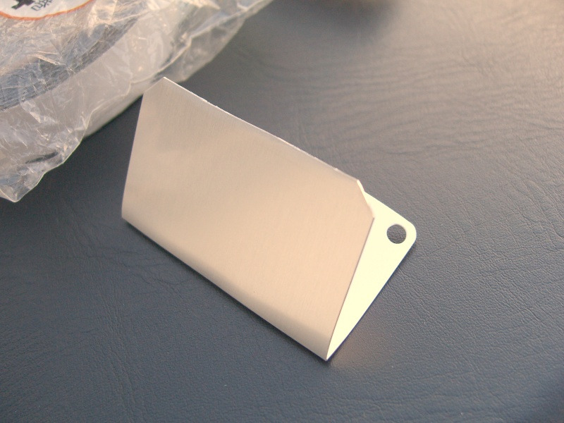https://blog-001.west.edge.storage-yahoo.jp/res/blog-b1-f5/icarus777z/folder/1798488/49/71113449/img_1_m?1492665422