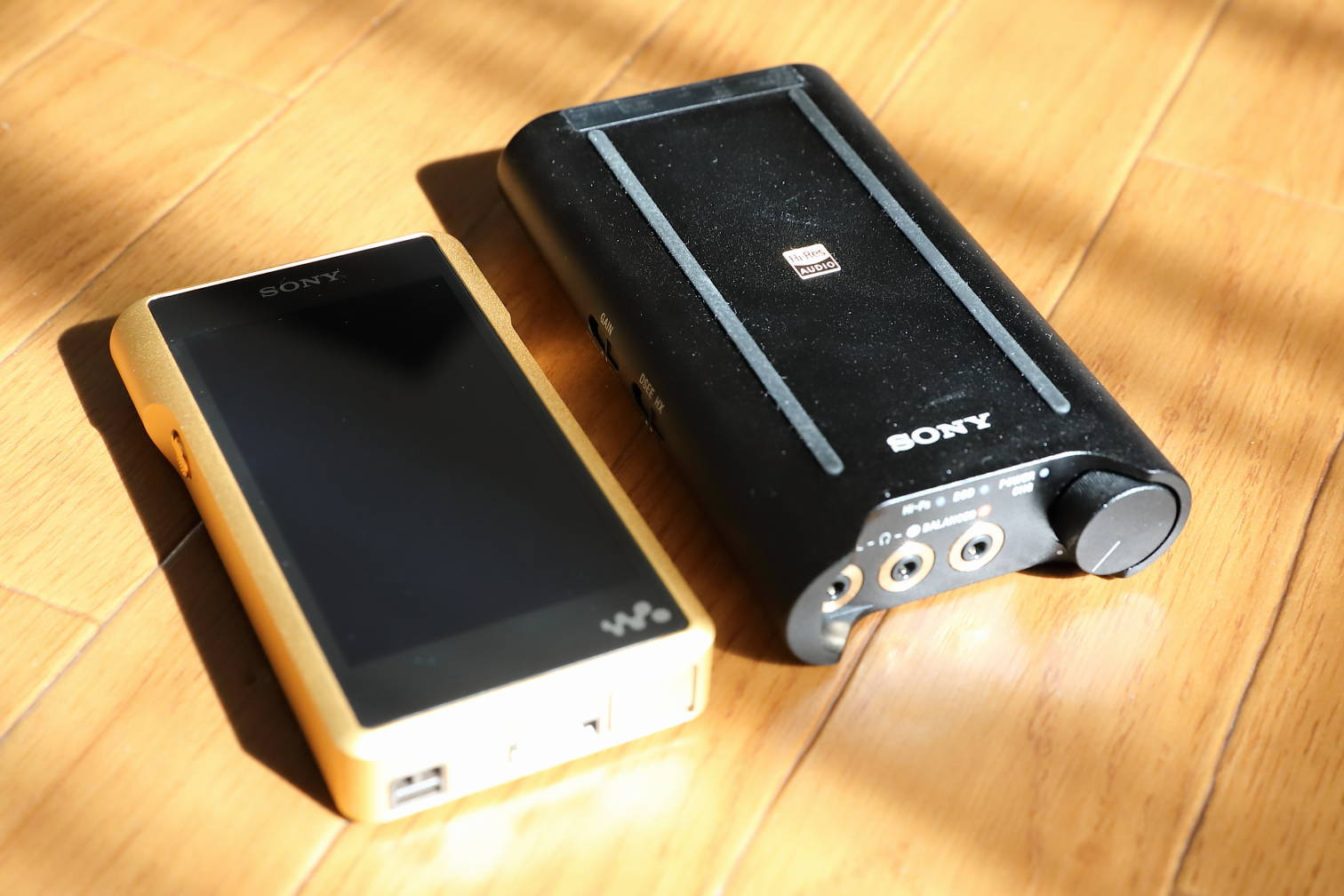 3F1A0049.jpg