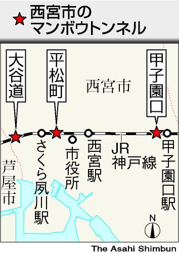 OSK201203280086.jpg