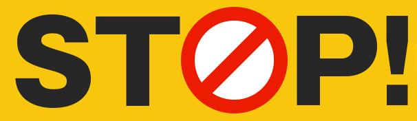 STOP229