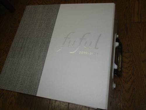東リ フフル(fuful)