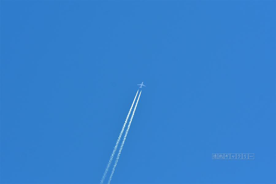 200301_sky.jpg