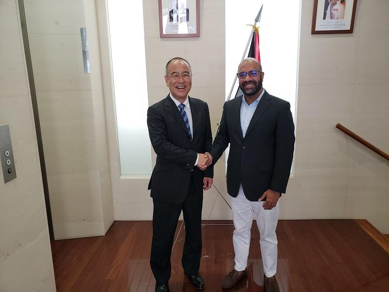 20190911_143007(パプアニューギニア代理大使)