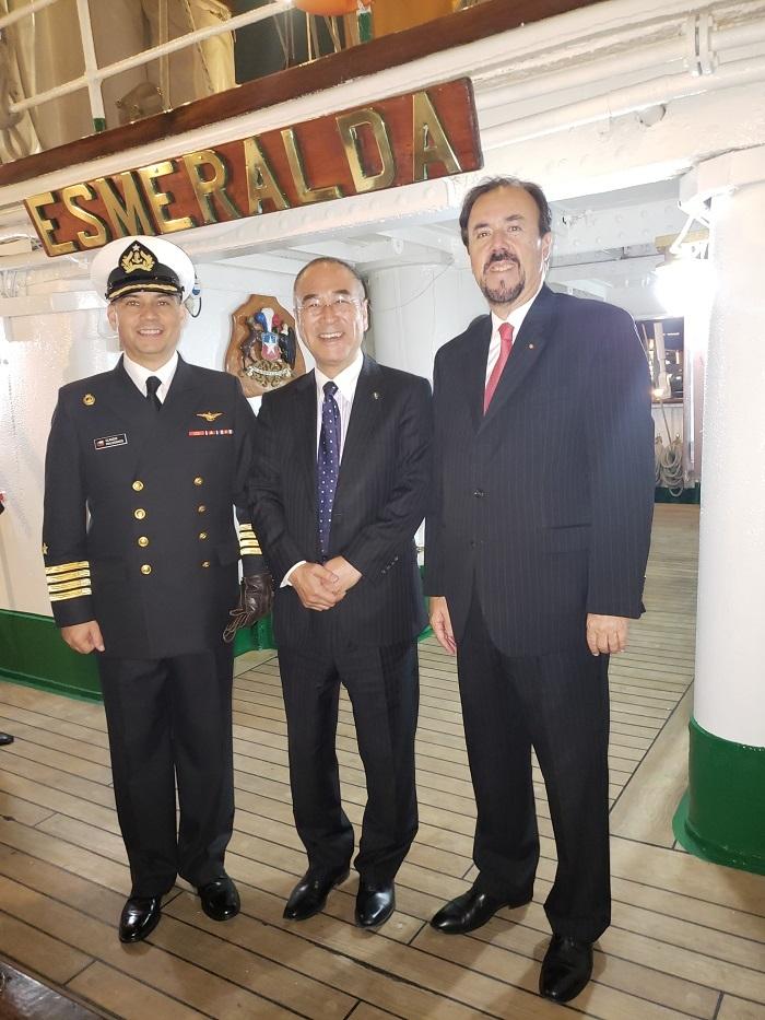 20191024_181659(チリ船3)
