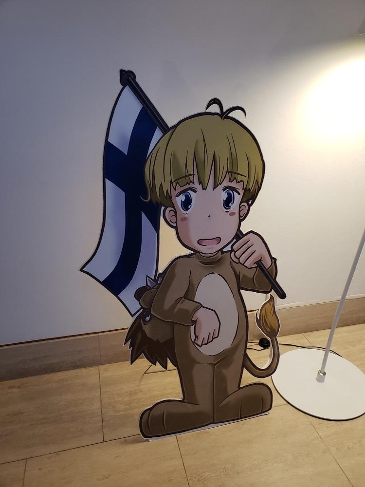 20200124_165859(フィンランド3) (1)
