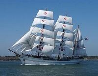 Marinha_Portuguesa.jpg