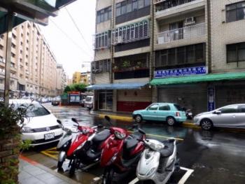 台湾 (1)