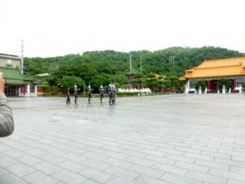 台湾 (10)