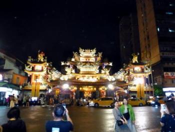 台湾 (23)