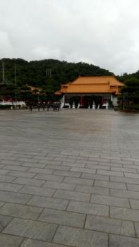 台湾 (44)