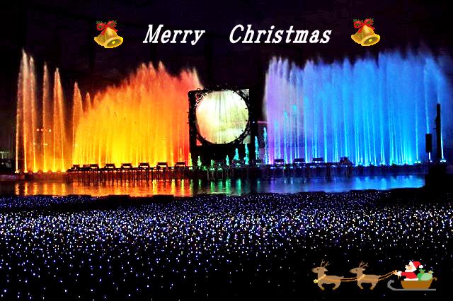 1クリスマス2