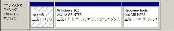 SS2019-08_092.jpg