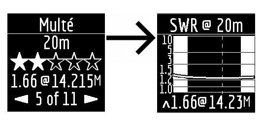 SS2019-11_014.jpg