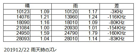 SS2019-12_024.jpg