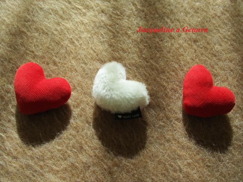 cuore3_200310
