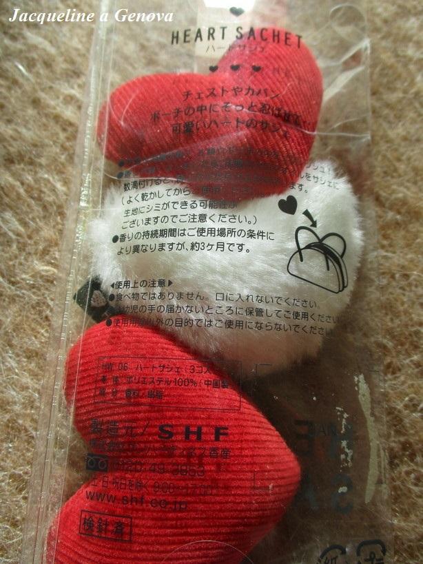 cuore8_200310