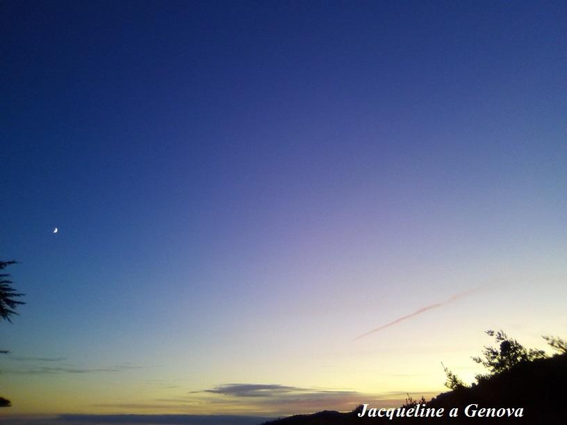 luna_e_tramonto191003