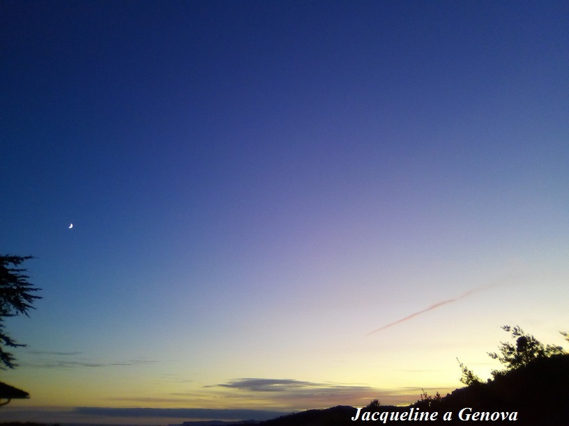 luna_e_tramonto2_191003