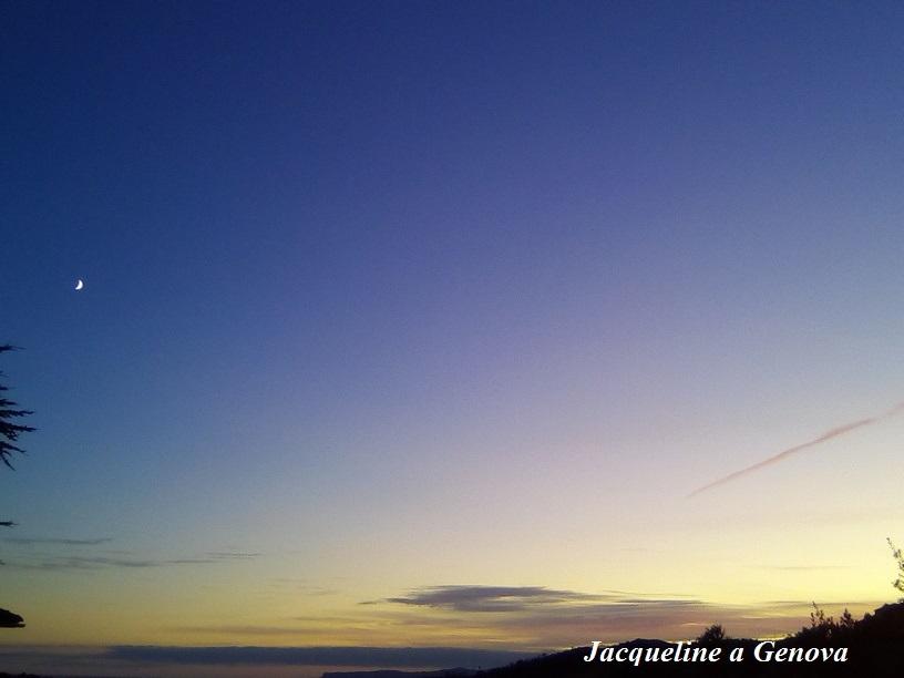 luna_e_tramonto3_191003
