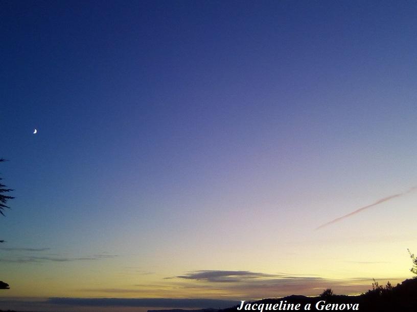 luna_e_tramonto4_191003