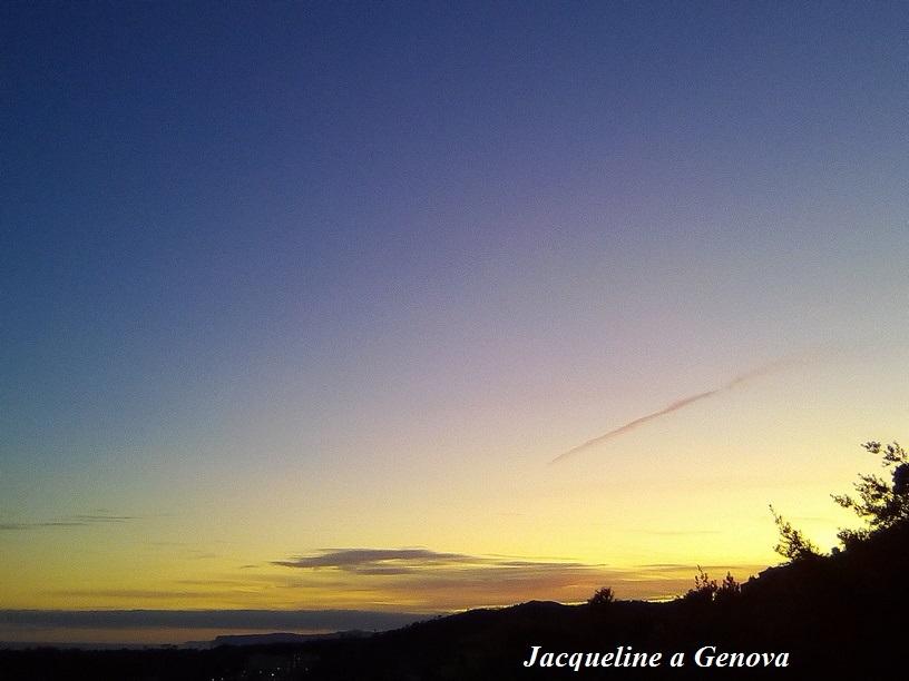 luna_e_tramonto5_191003