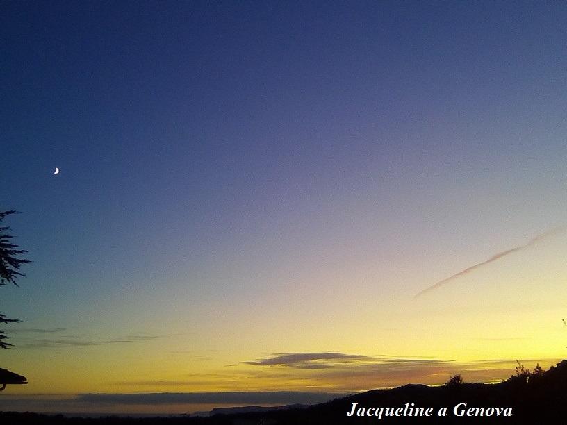 luna_e_tramonto6_191003