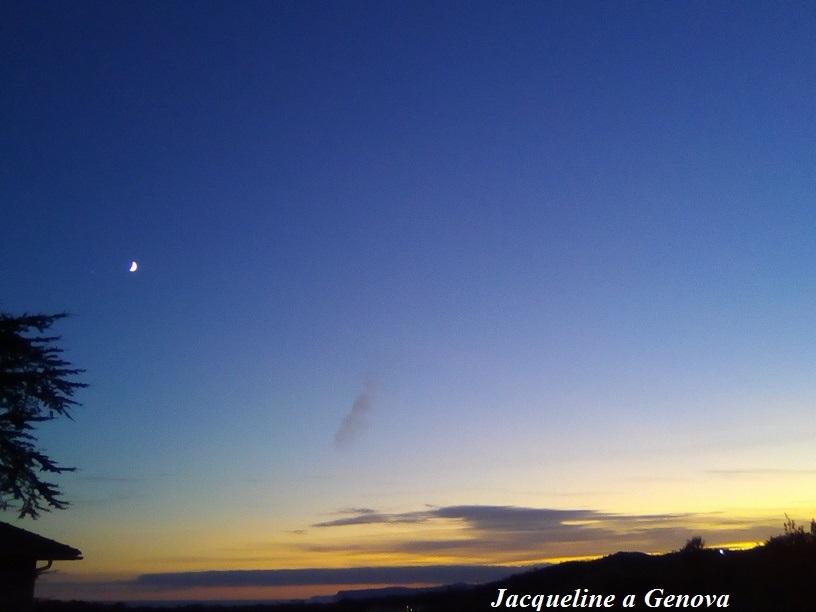 luna_e_tramonto8_191003