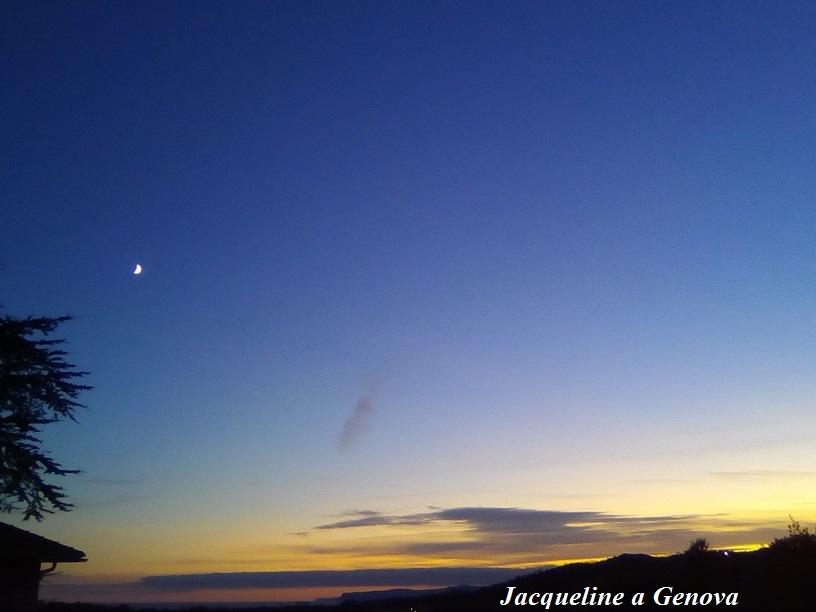 luna_e_tramonto9_191003