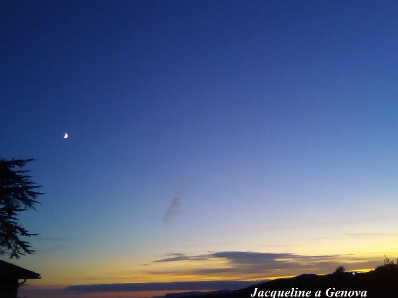 luna_e_tramonto10_191003