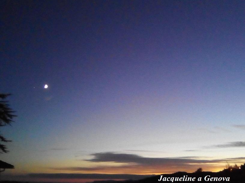luna_e_tramonto11_191003