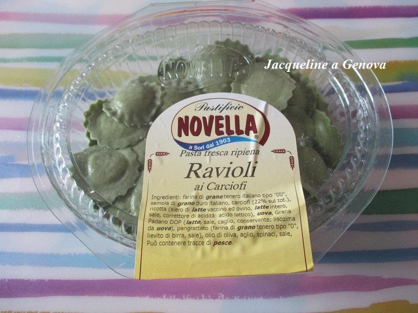 ravioli_di_carcifi190929