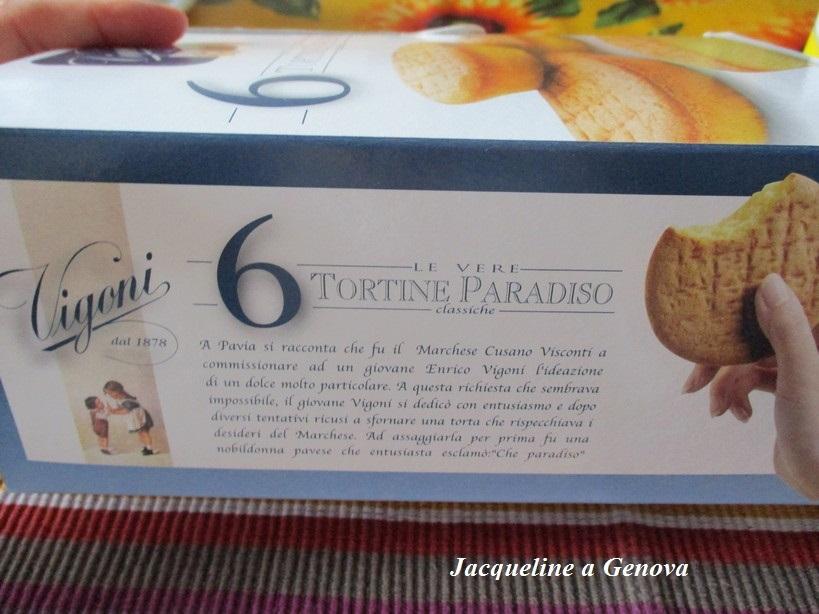 torine_paradiso2_191001