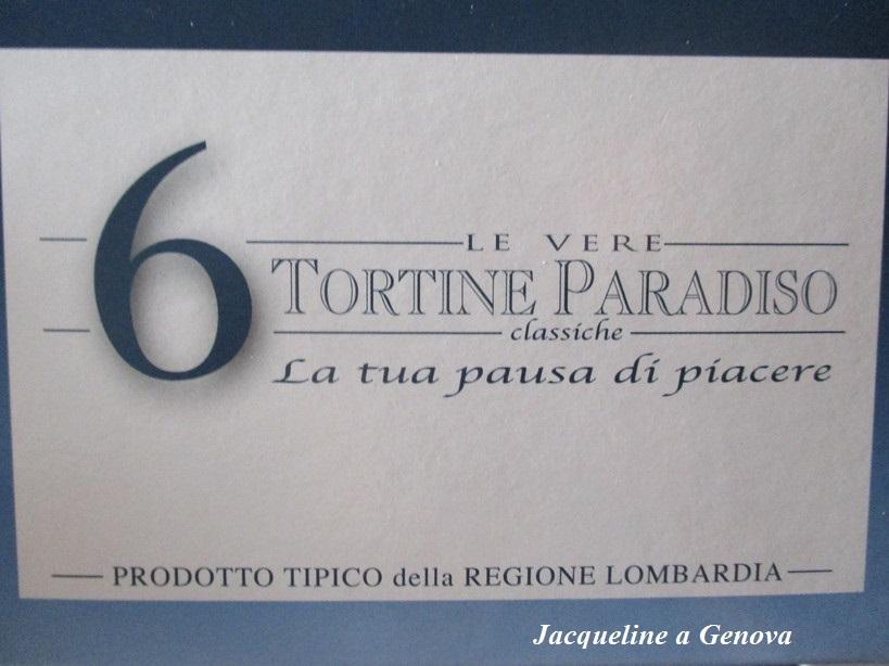 torine_paradiso3_191001