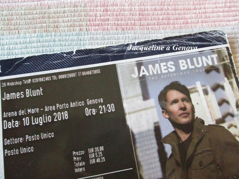 biglietto_James_blunt