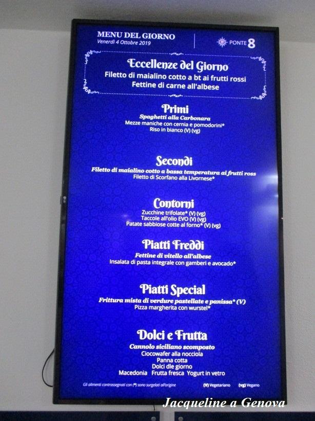 menu_msc191004