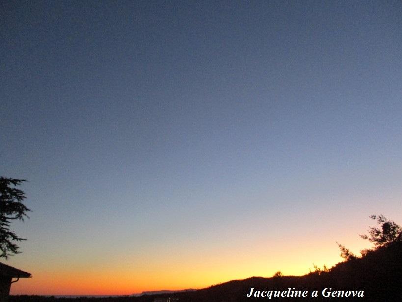 tramonto191007