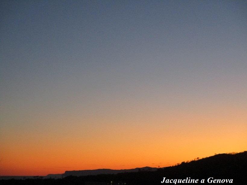 tramonto2_191007