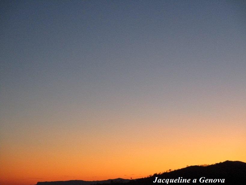 tramonto3_191007