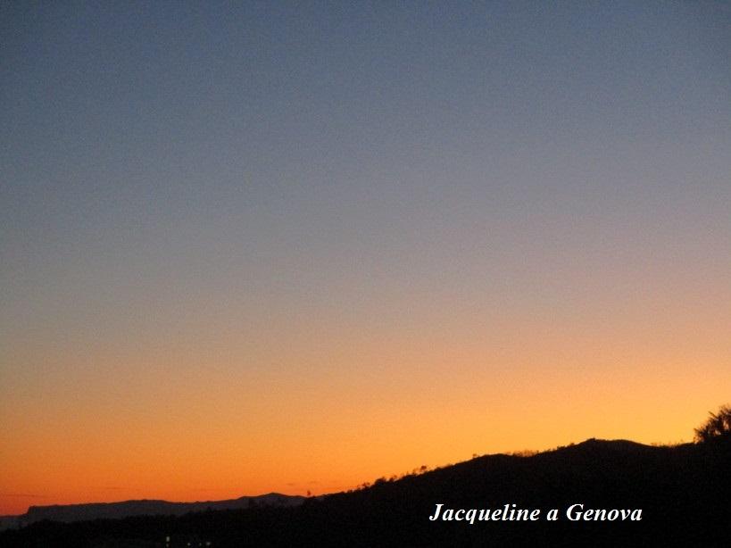 tramonto4_191007