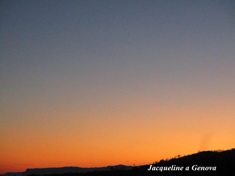 tramonto5_191007
