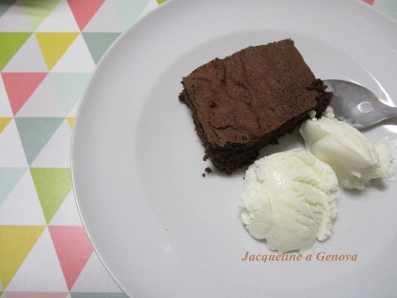 brownies_al_gelato_alla_pannna191006